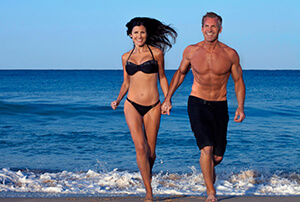 Sexual Performance and Maintenance Delray Beach, FL