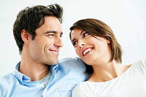 Benefits of GAINSWave Treatments Delray Beach, FL
